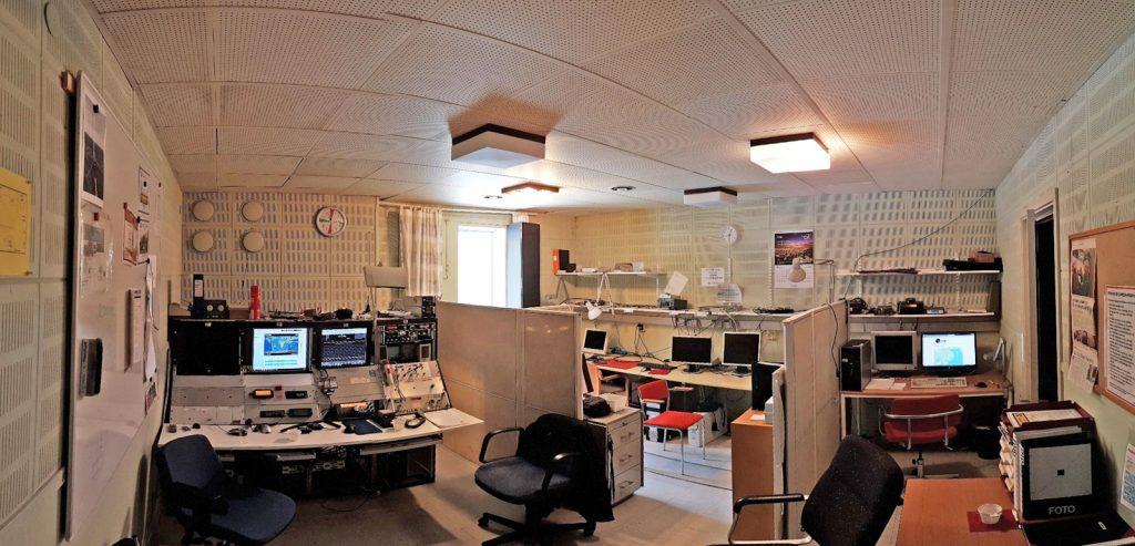 Radiorum